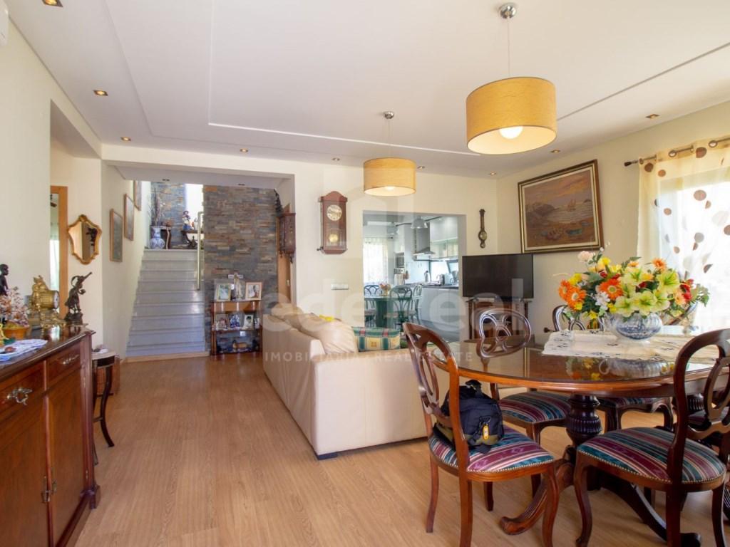 5 Pièces Maison in Moncarapacho e Fuseta (5)