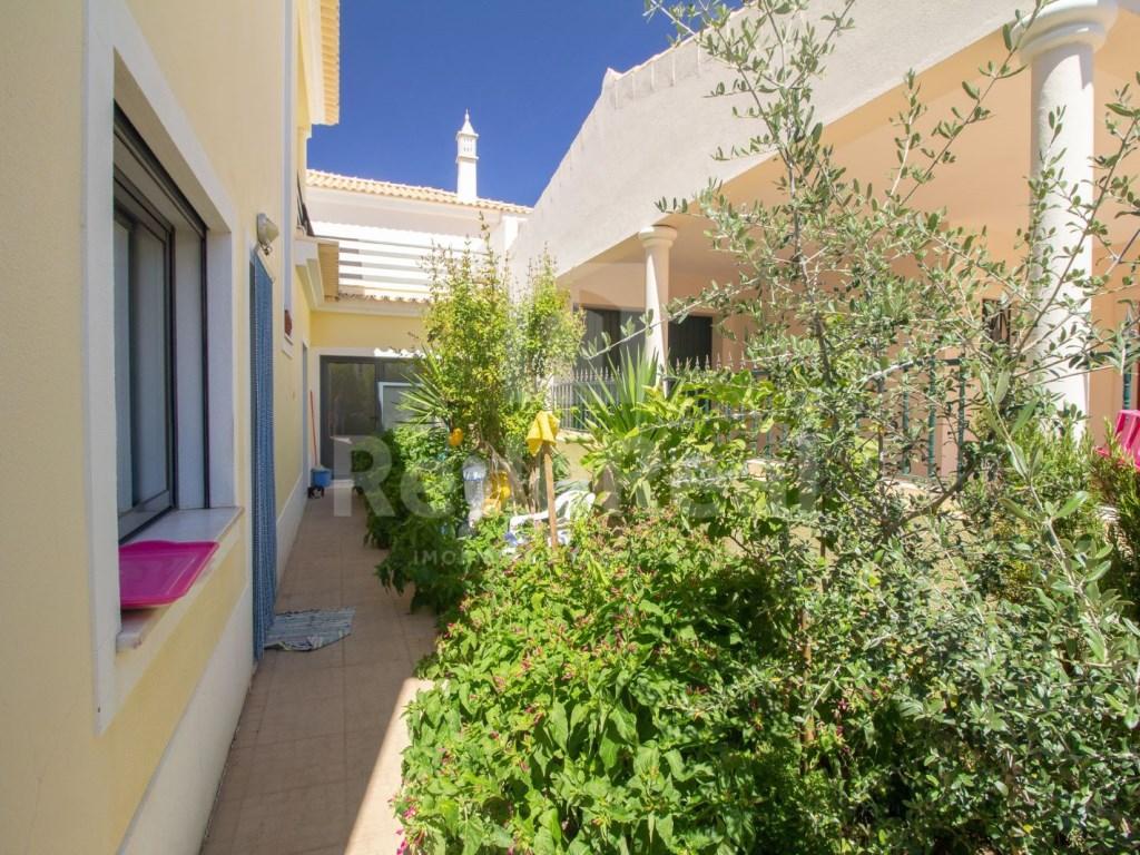 5 Pièces Maison in Moncarapacho e Fuseta (20)