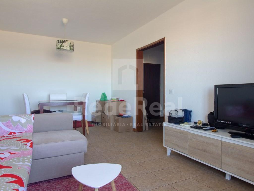 4 Pièces Appartement in Faro (Sé e São Pedro) (4)
