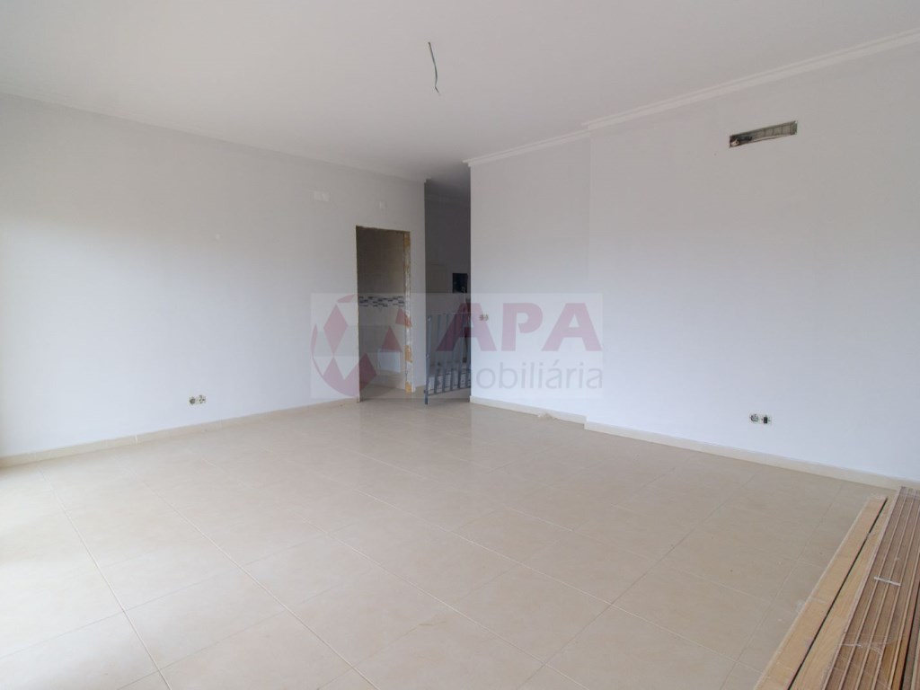 3 Pièces Appartement in Quelfes (9)
