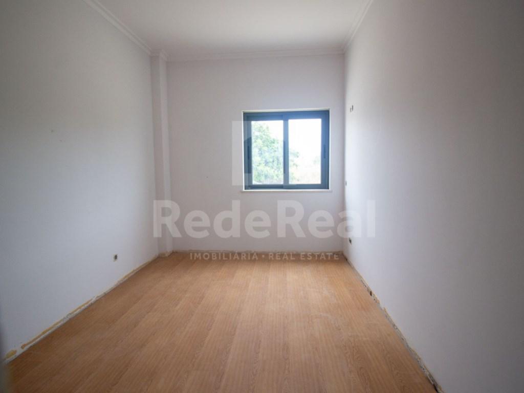 3 Pièces Appartement in Quelfes (10)