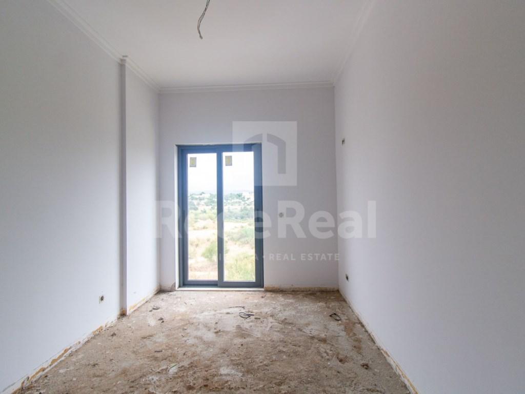 3 Pièces Appartement in Quelfes (21)
