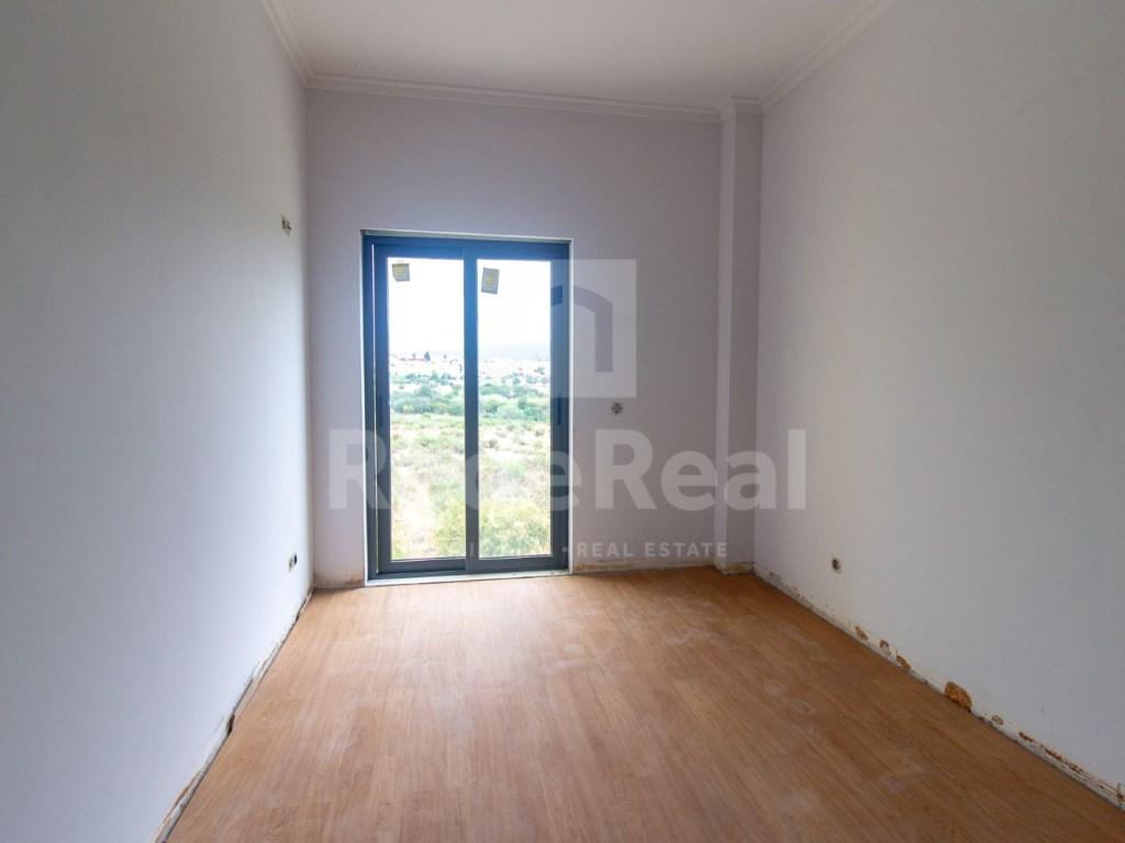 3 Pièces Appartement in Quelfes (23)