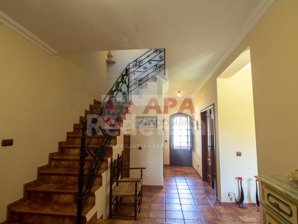 5 Pièces Maison in Laranjeiro, Moncarapacho e Fuseta (8)