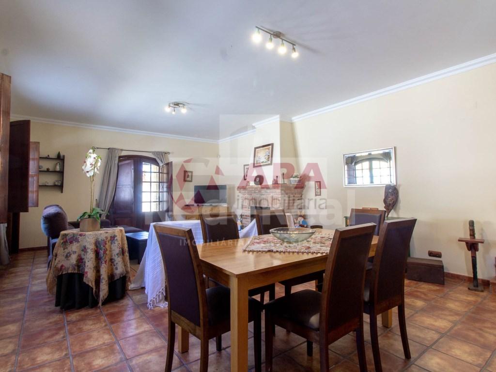 5 Pièces Maison in Laranjeiro, Moncarapacho e Fuseta (9)