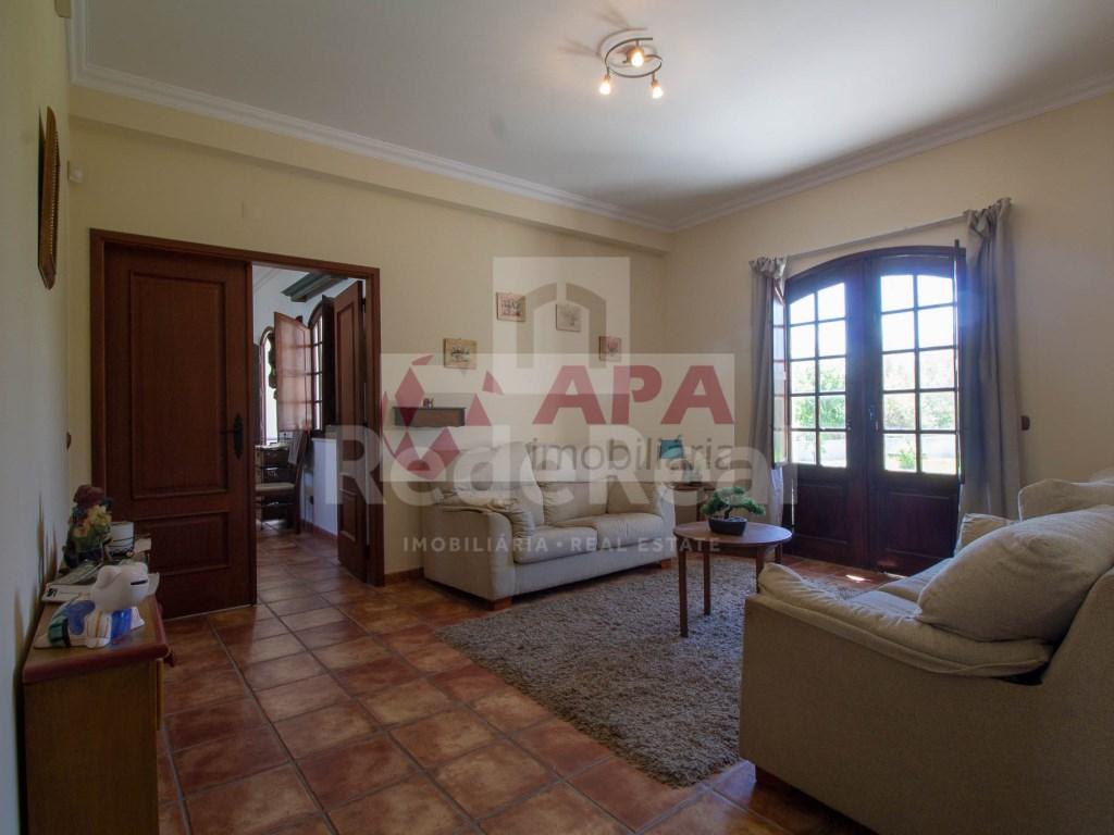 5 Pièces Maison in Laranjeiro, Moncarapacho e Fuseta (10)