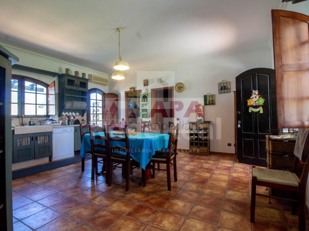 5 Pièces Maison in Laranjeiro, Moncarapacho e Fuseta (11)