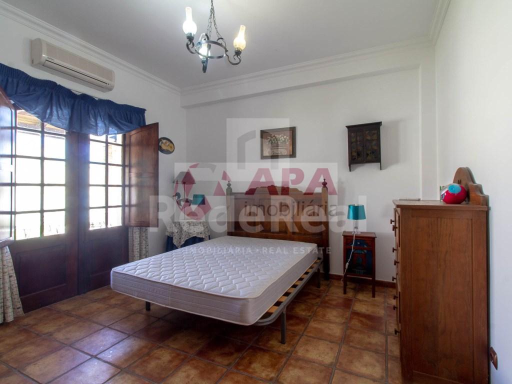 5 Pièces Maison in Laranjeiro, Moncarapacho e Fuseta (13)