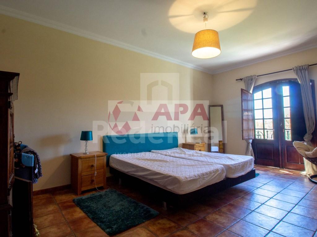 5 Pièces Maison in Laranjeiro, Moncarapacho e Fuseta (15)