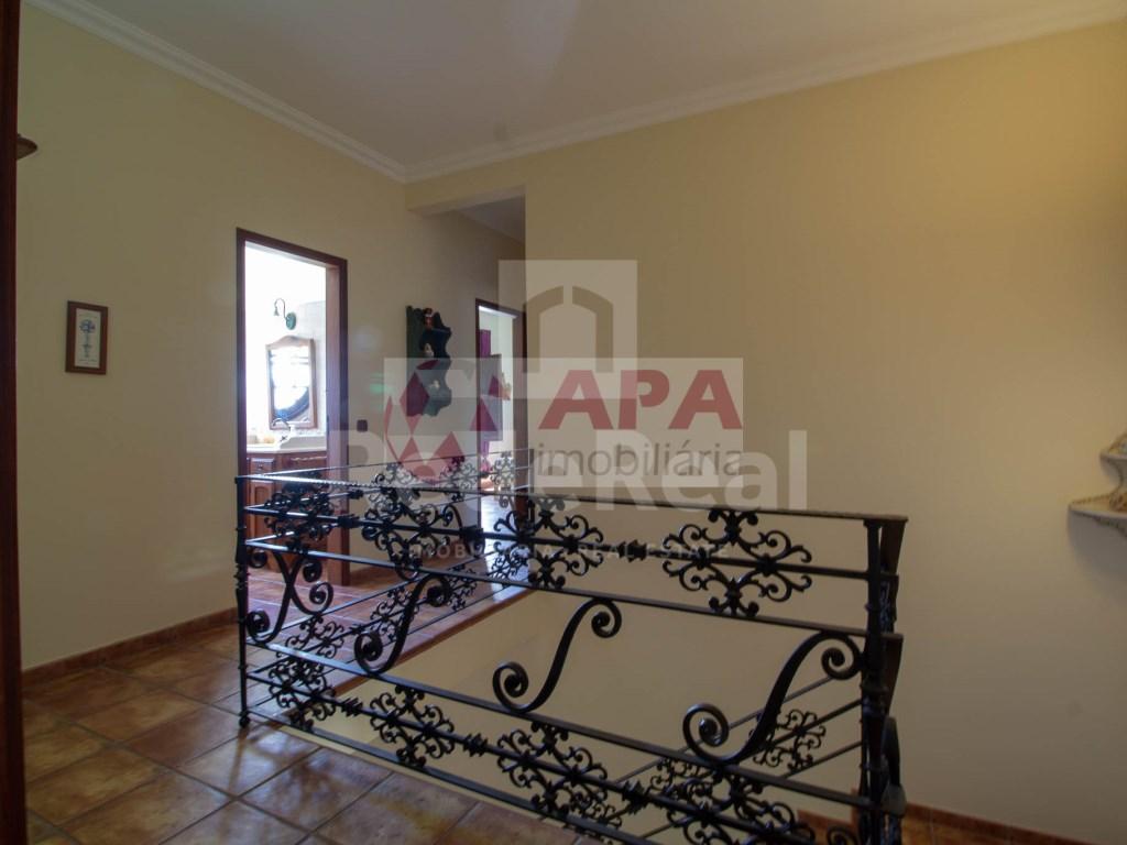 5 Pièces Maison in Laranjeiro, Moncarapacho e Fuseta (20)