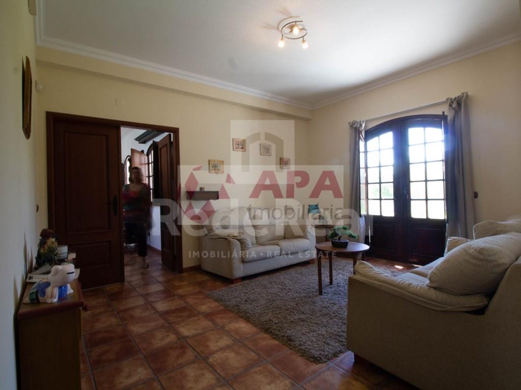 5 Pièces Maison in Laranjeiro, Moncarapacho e Fuseta (22)