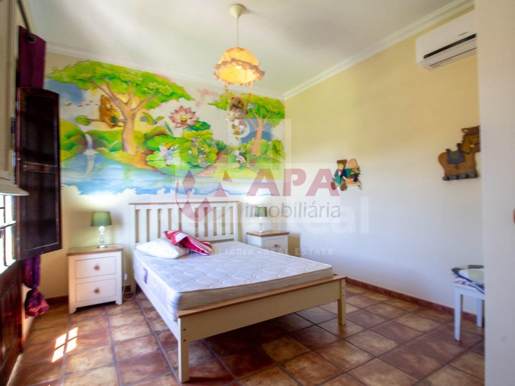 5 Pièces Maison in Laranjeiro, Moncarapacho e Fuseta (23)