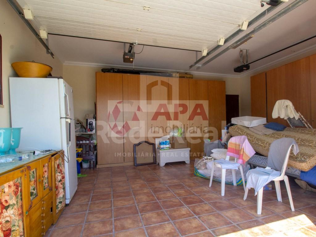 5 Pièces Maison in Laranjeiro, Moncarapacho e Fuseta (24)