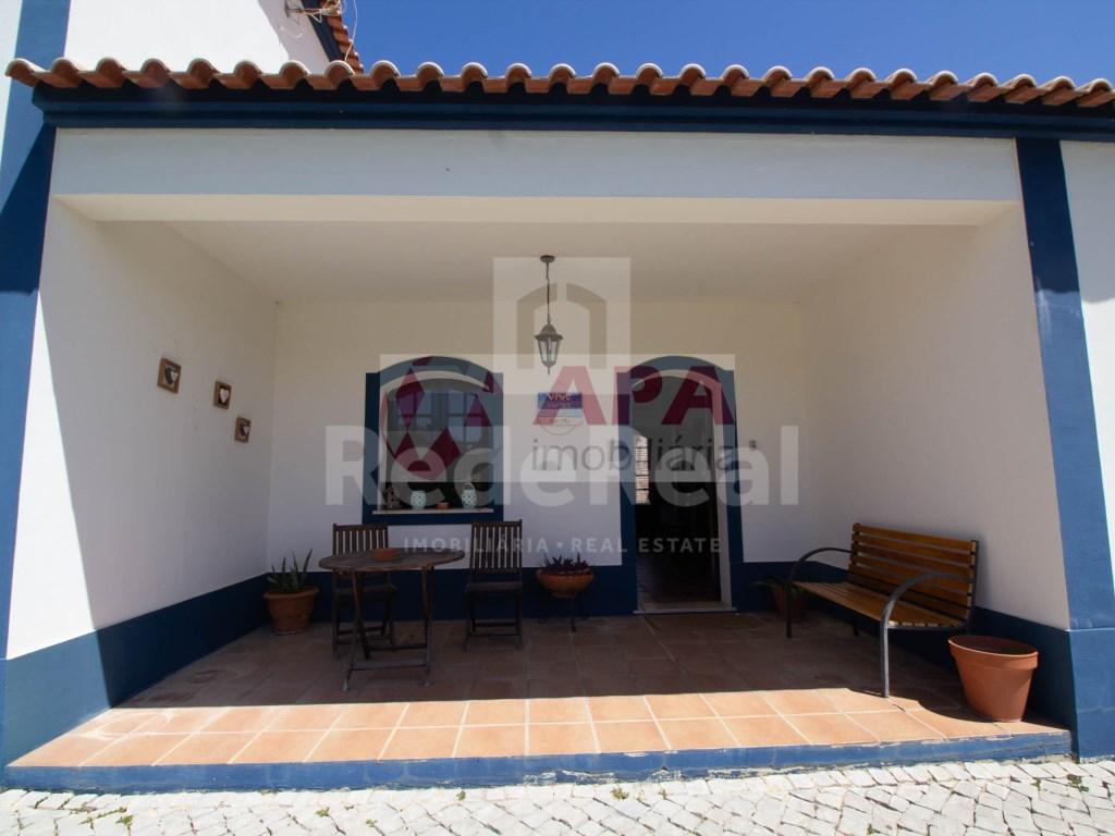 5 Pièces Maison in Laranjeiro, Moncarapacho e Fuseta (27)