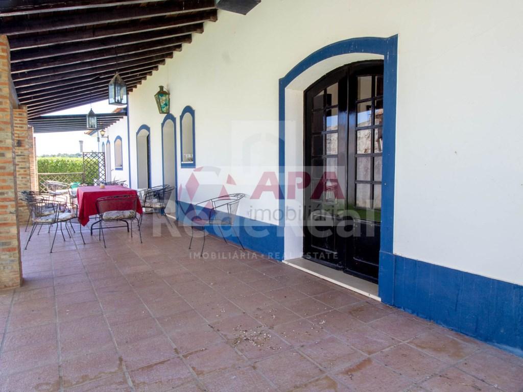 5 Pièces Maison in Laranjeiro, Moncarapacho e Fuseta (30)