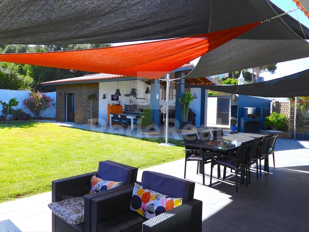 5 Bedrooms House in Olhos de Água, Albufeira e Olhos de Água (2)