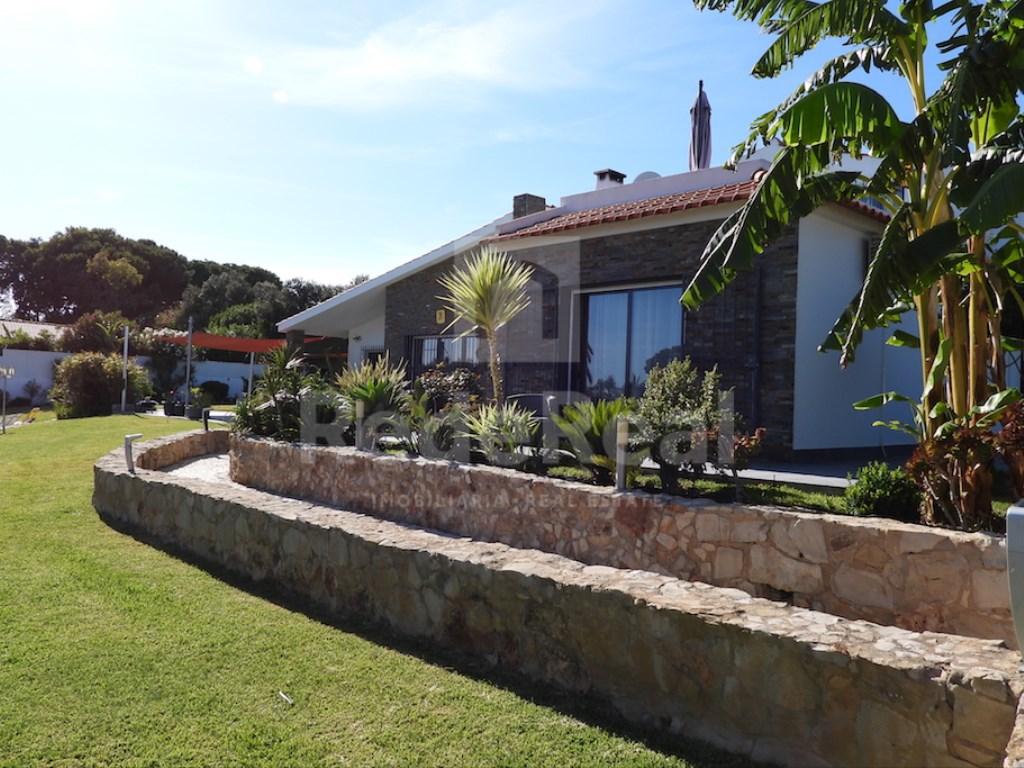 5 Bedrooms House in Olhos de Água, Albufeira e Olhos de Água (11)