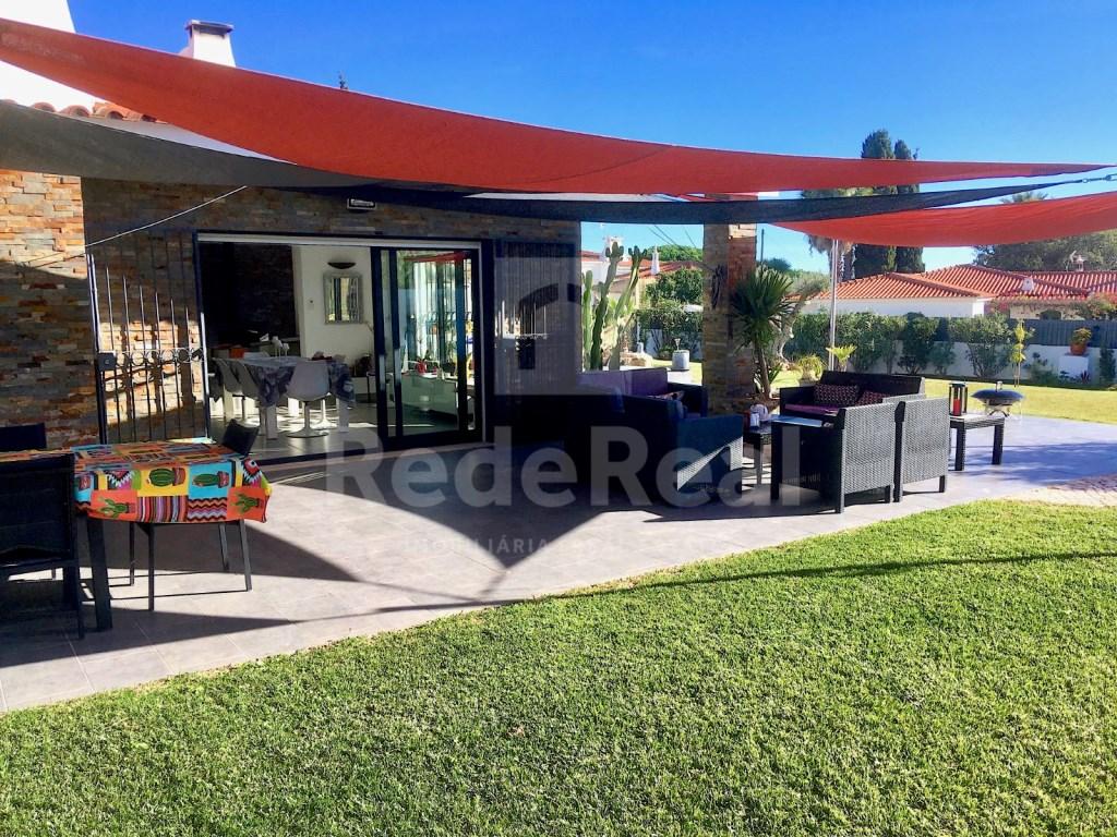 5 Bedrooms House in Olhos de Água, Albufeira e Olhos de Água (14)