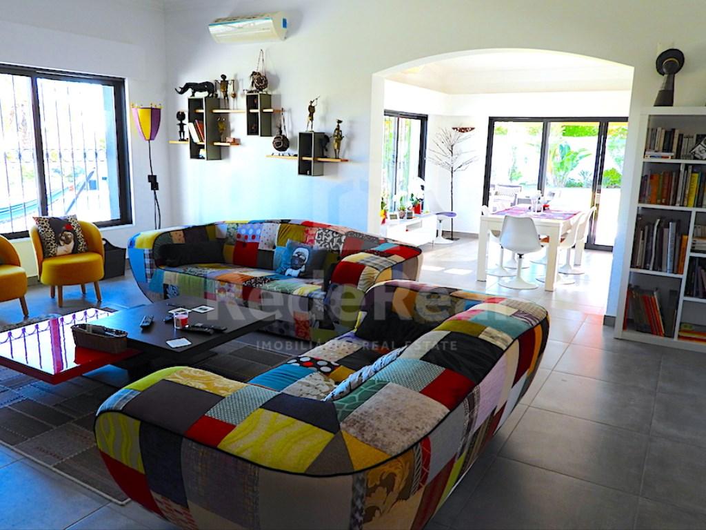 5 Bedrooms House in Olhos de Água, Albufeira e Olhos de Água (20)
