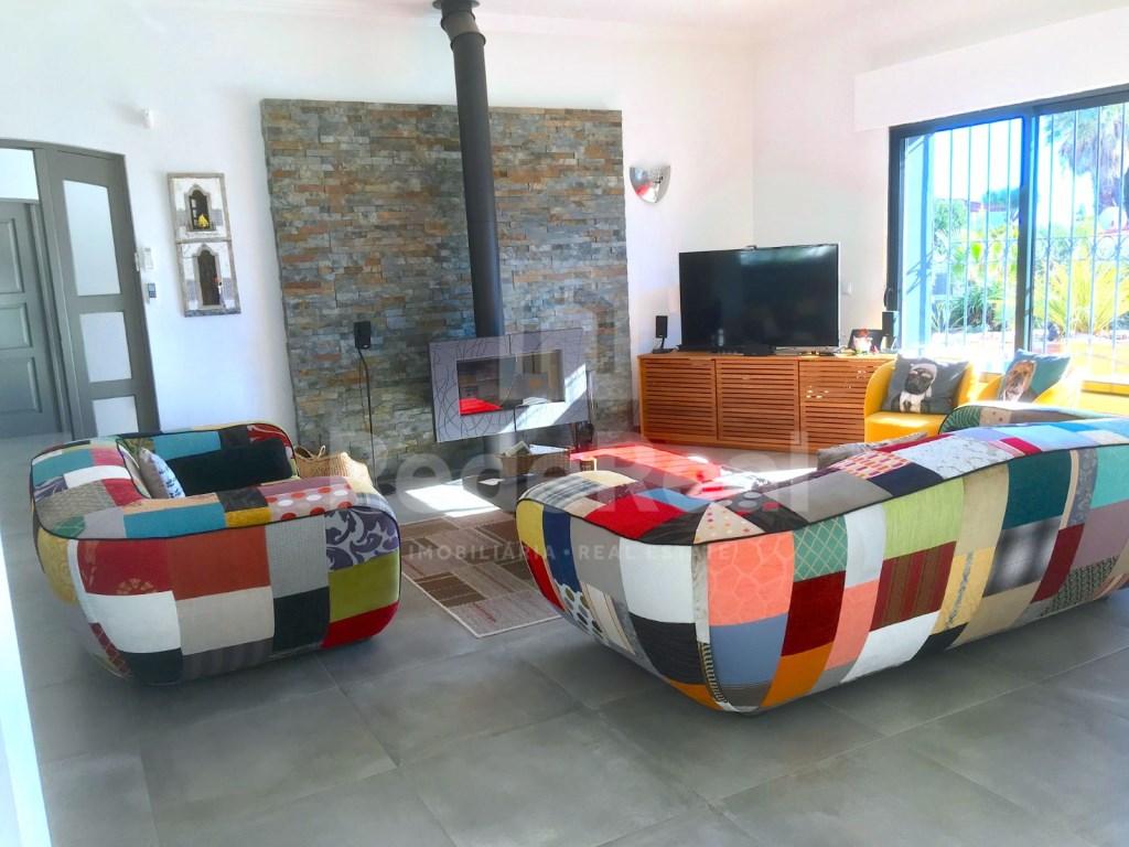 5 Bedrooms House in Olhos de Água, Albufeira e Olhos de Água (22)