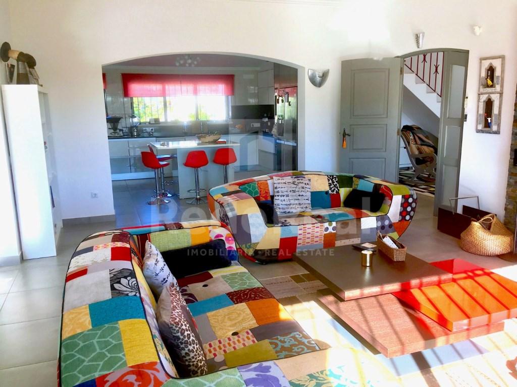 5 Bedrooms House in Olhos de Água, Albufeira e Olhos de Água (24)