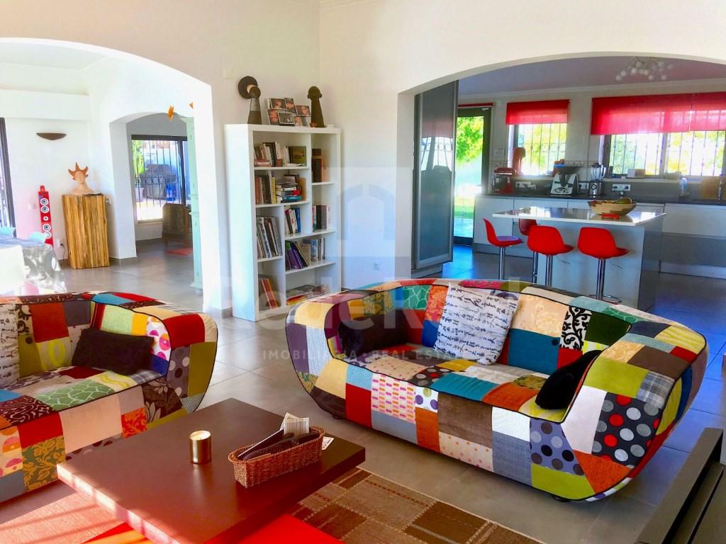 5 Bedrooms House in Olhos de Água, Albufeira e Olhos de Água (25)