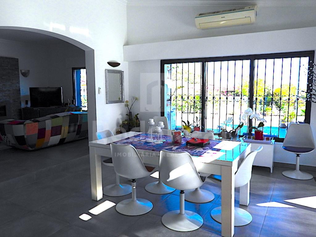 5 Bedrooms House in Olhos de Água, Albufeira e Olhos de Água (26)
