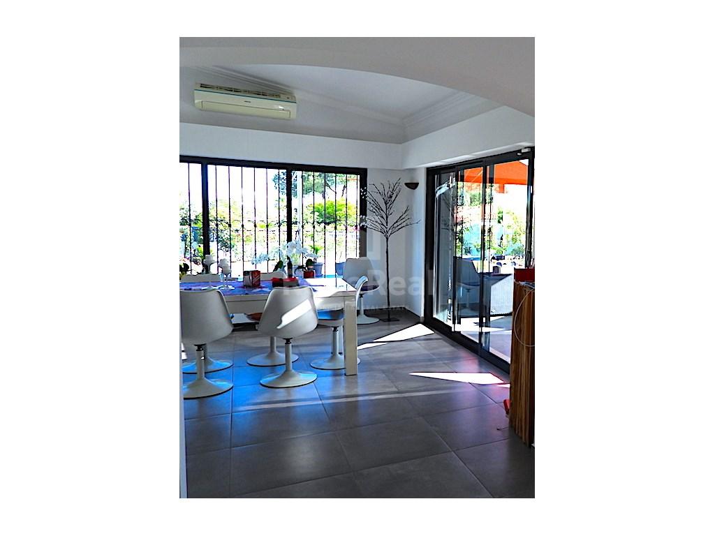 5 Bedrooms House in Olhos de Água, Albufeira e Olhos de Água (27)
