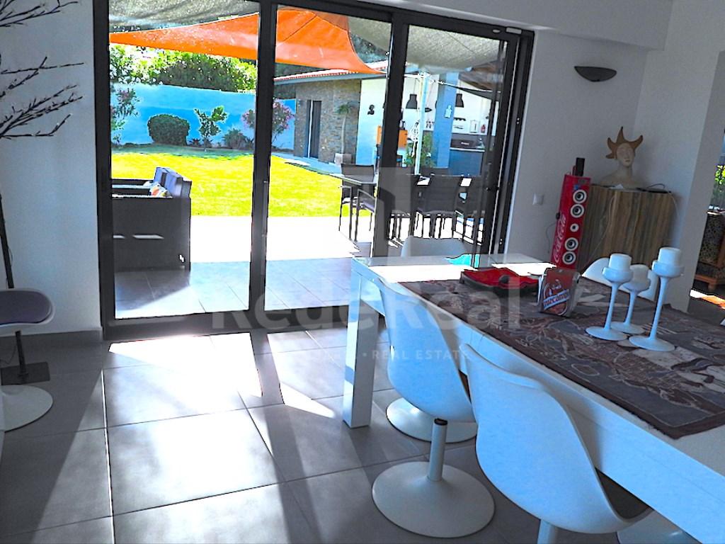 5 Bedrooms House in Olhos de Água, Albufeira e Olhos de Água (28)