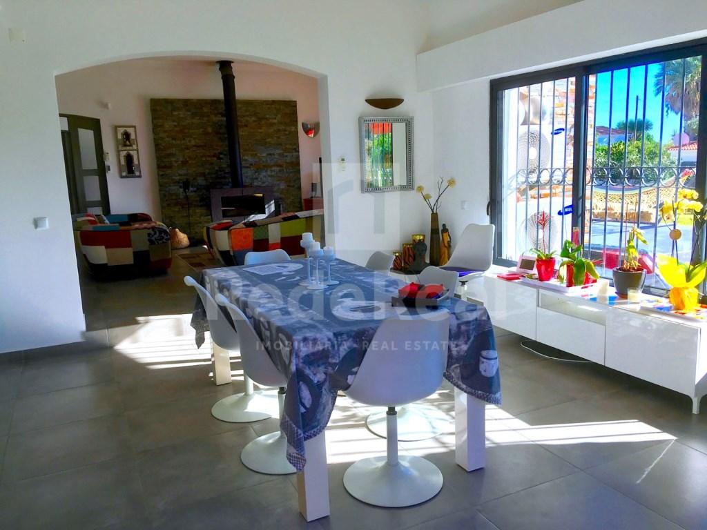 5 Bedrooms House in Olhos de Água, Albufeira e Olhos de Água (29)