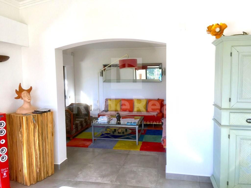 5 Bedrooms House in Olhos de Água, Albufeira e Olhos de Água (32)