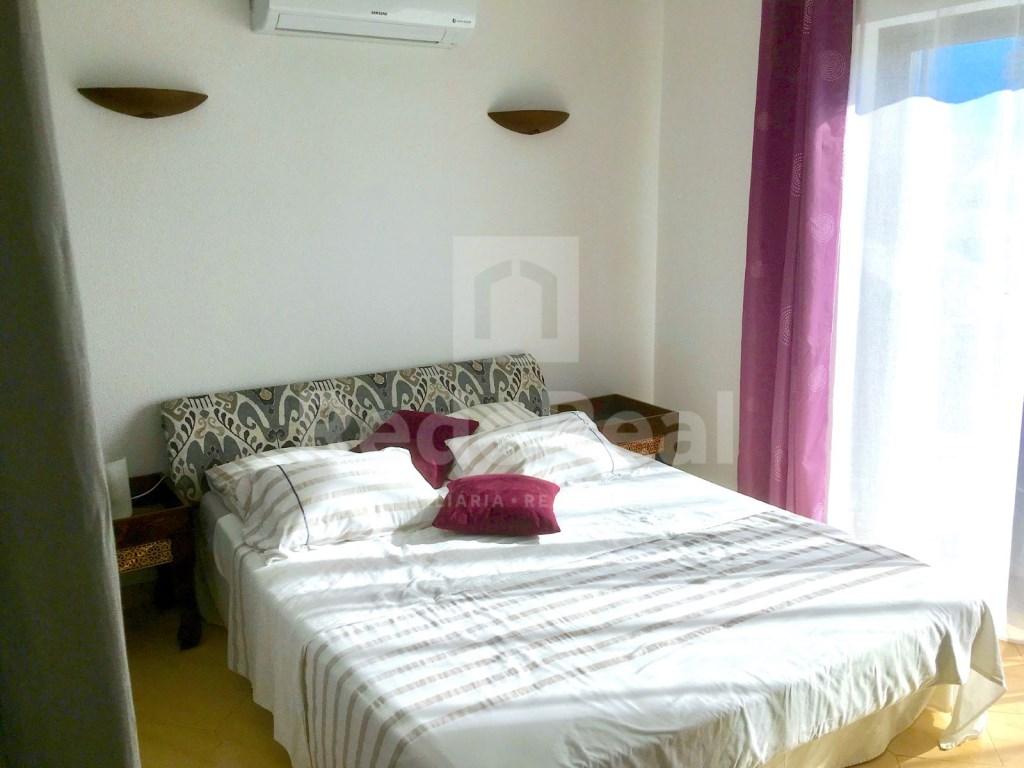 5 Bedrooms House in Olhos de Água, Albufeira e Olhos de Água (33)