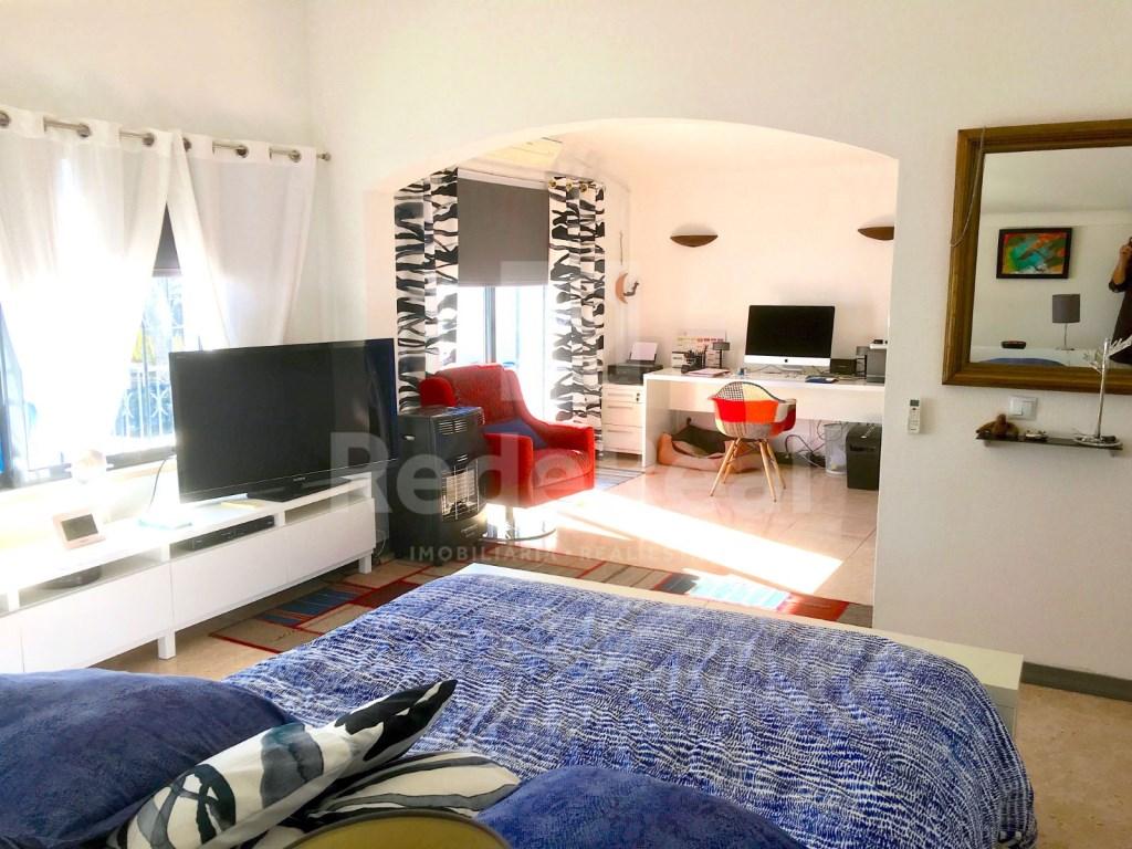 5 Bedrooms House in Olhos de Água, Albufeira e Olhos de Água (34)