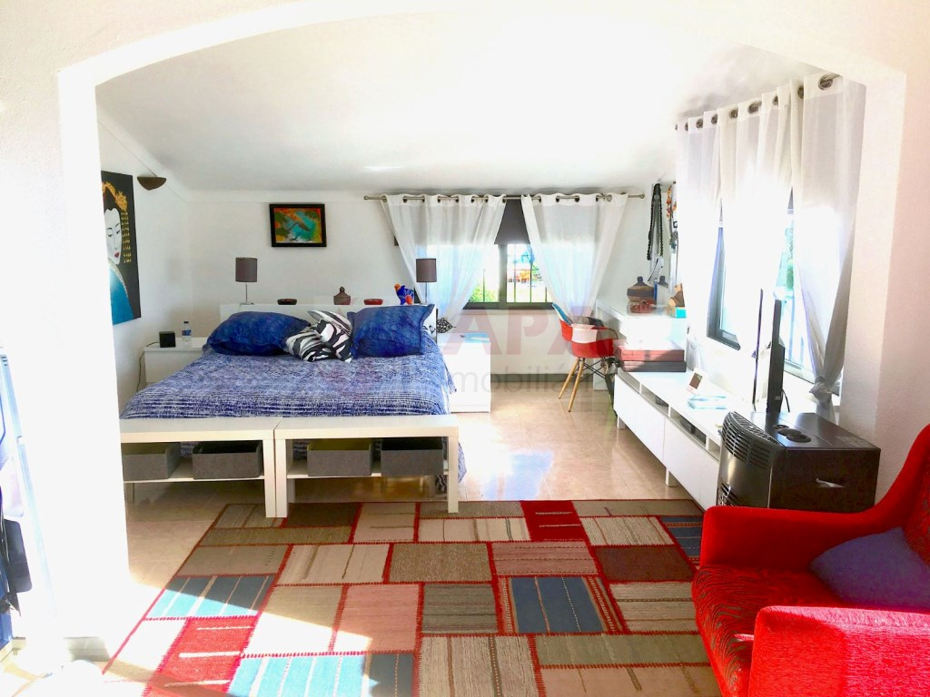 5 Bedrooms House in Olhos de Água, Albufeira e Olhos de Água (35)