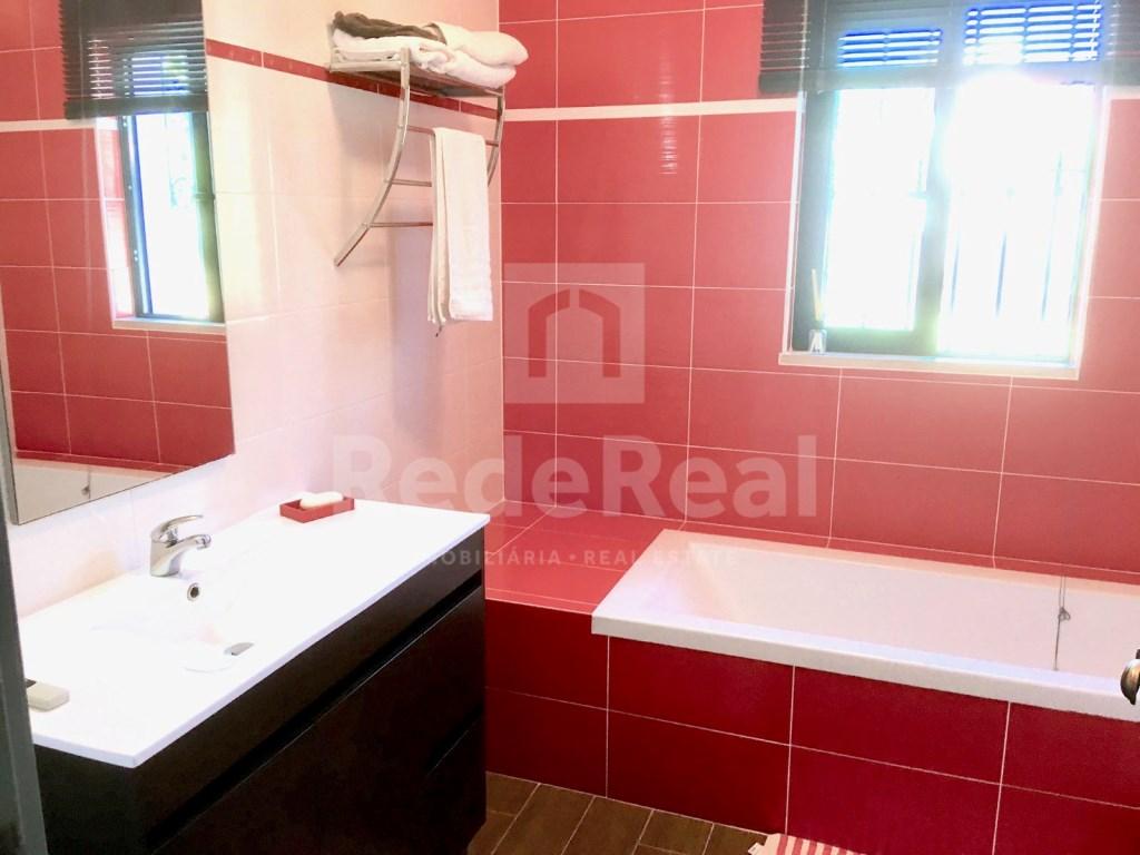 5 Bedrooms House in Olhos de Água, Albufeira e Olhos de Água (39)
