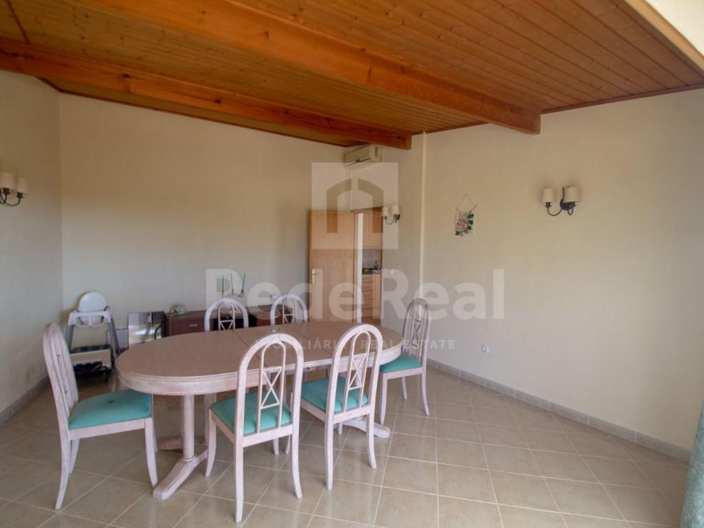 6 Pièces Maison in Moncarapacho e Fuseta (10)