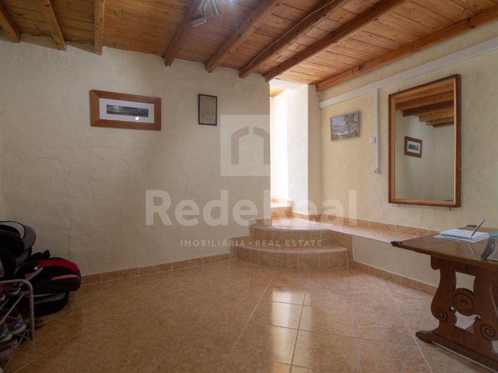 6 Pièces Maison in Moncarapacho e Fuseta (11)