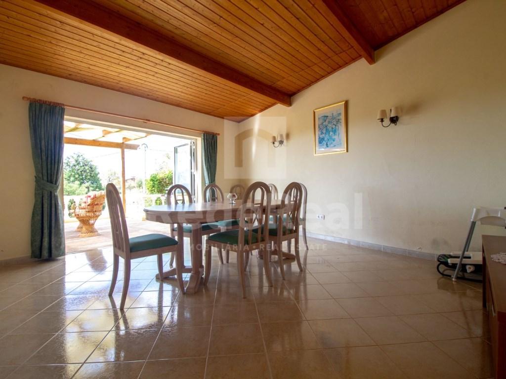 6 Pièces Maison in Moncarapacho e Fuseta (14)