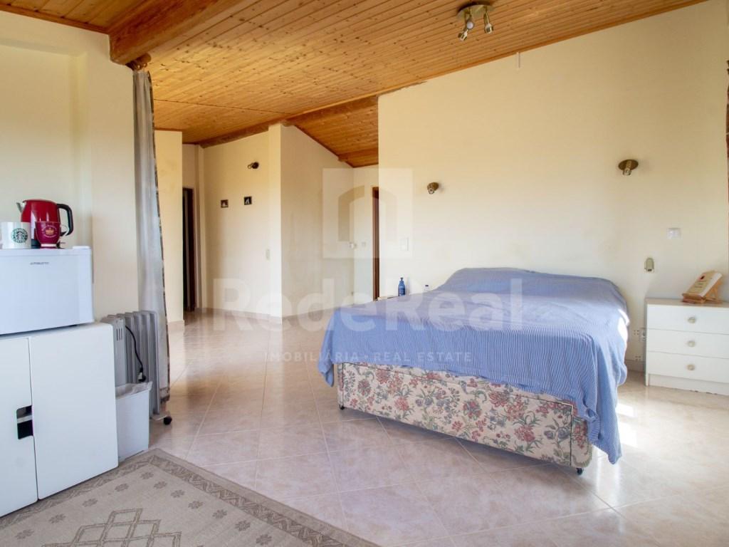 6 Pièces Maison in Moncarapacho e Fuseta (26)