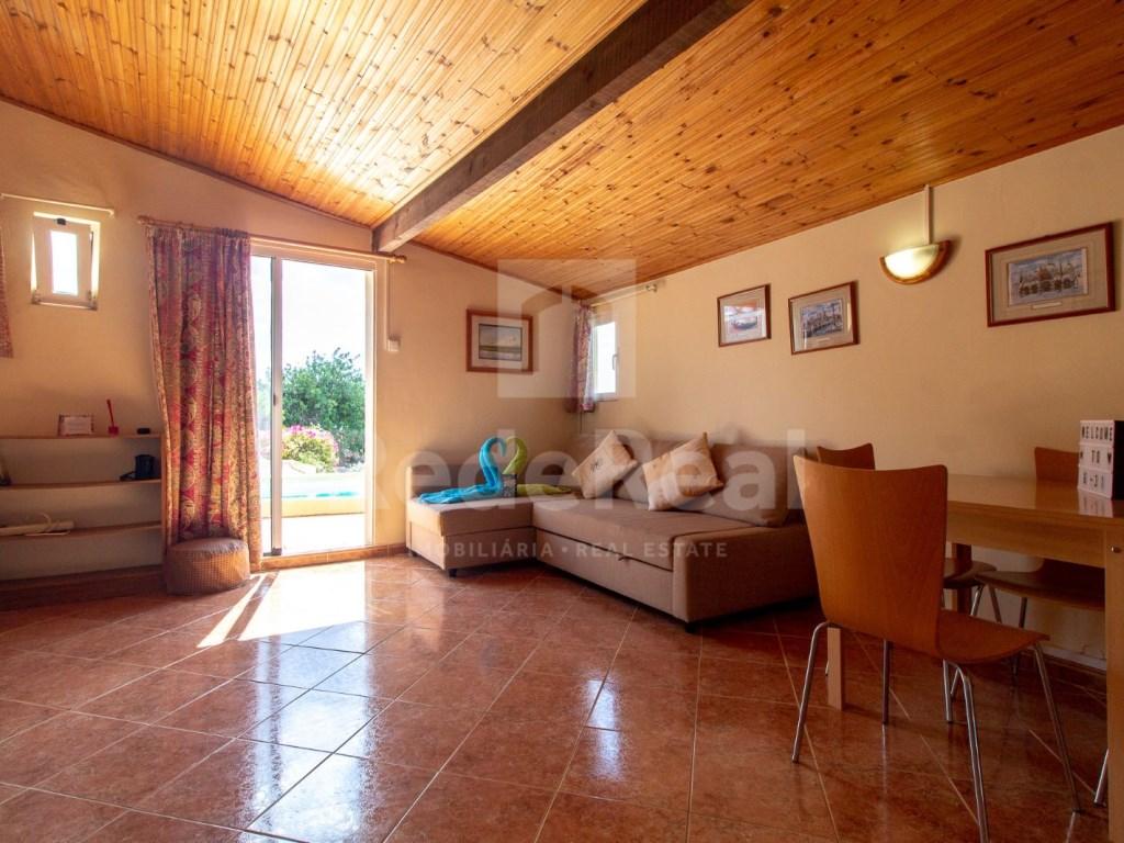6 Pièces Maison in Moncarapacho e Fuseta (33)
