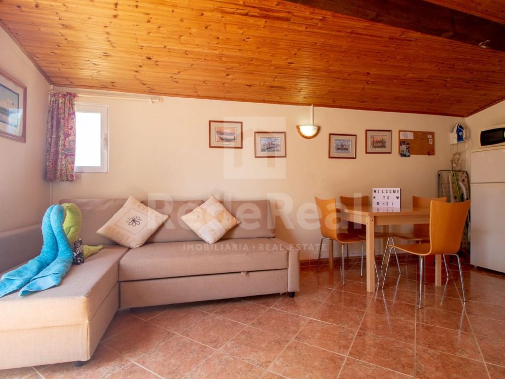 6 Pièces Maison in Moncarapacho e Fuseta (34)