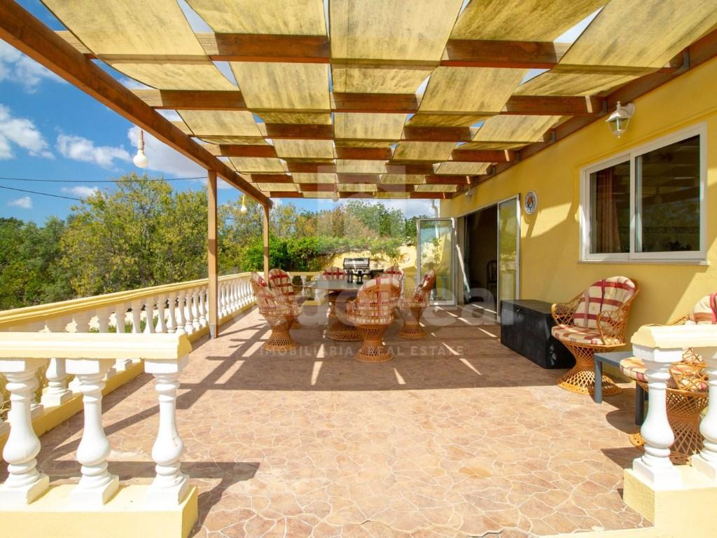 6 Pièces Maison in Moncarapacho e Fuseta (2)