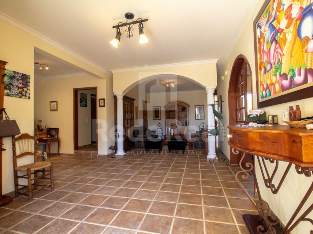 6 Pièces Maison in Moncarapacho e Fuseta (7)
