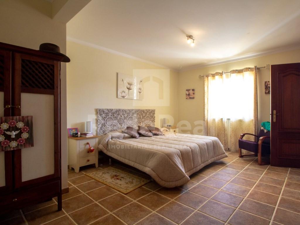 6 Pièces Maison in Moncarapacho e Fuseta (16)