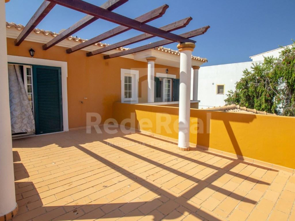 6 Pièces Maison in Moncarapacho e Fuseta (25)