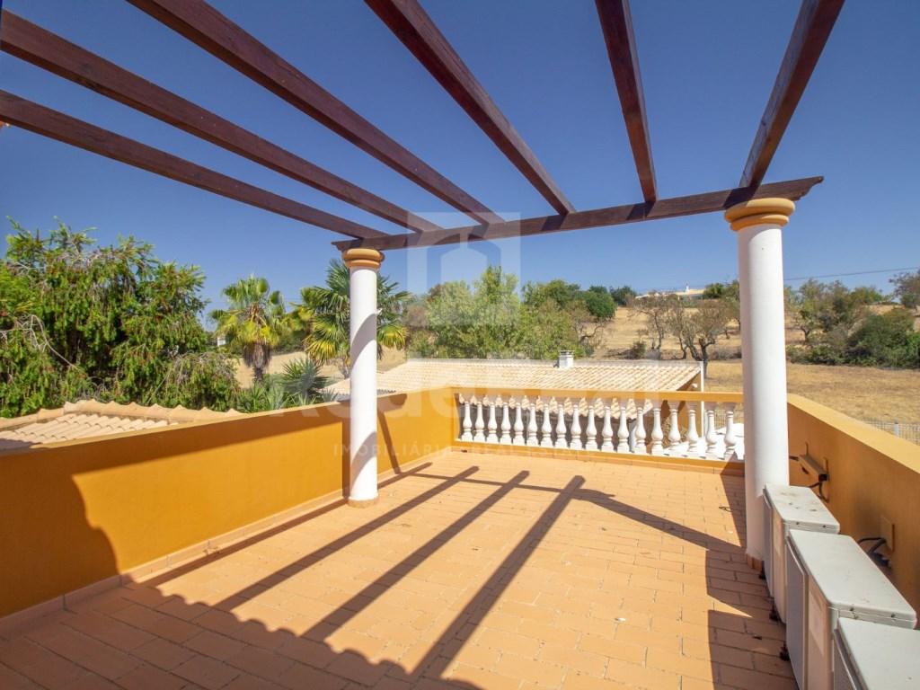 6 Pièces Maison in Moncarapacho e Fuseta (24)