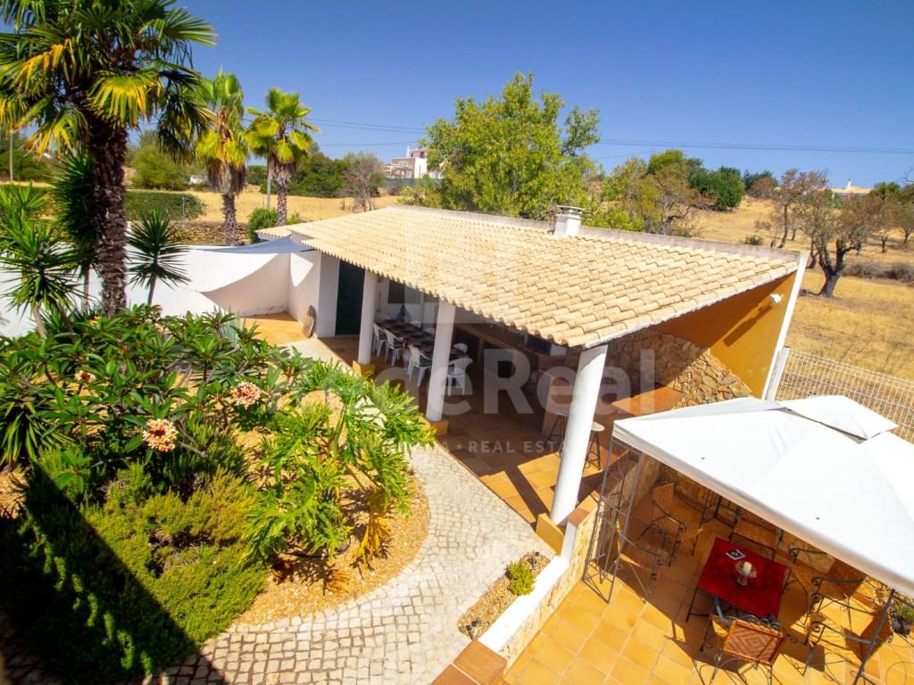 6 Pièces Maison in Moncarapacho e Fuseta (27)