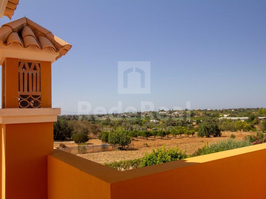 6 Pièces Maison in Moncarapacho e Fuseta (29)