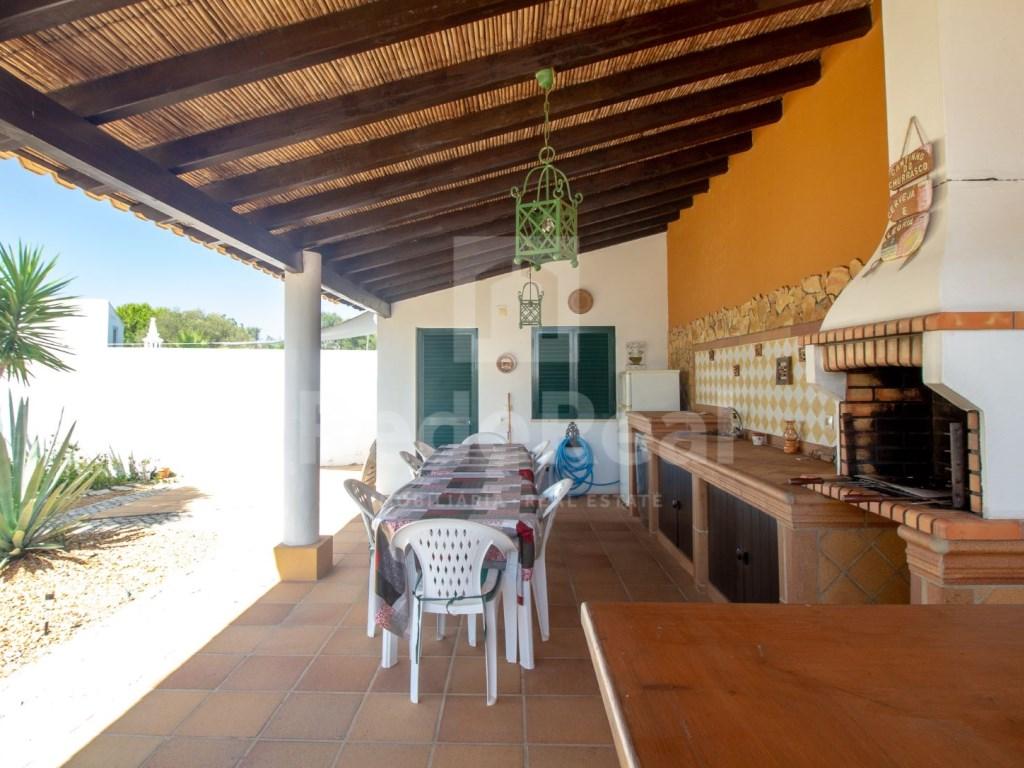 6 Pièces Maison in Moncarapacho e Fuseta (36)