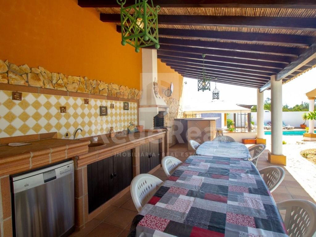 6 Pièces Maison in Moncarapacho e Fuseta (38)